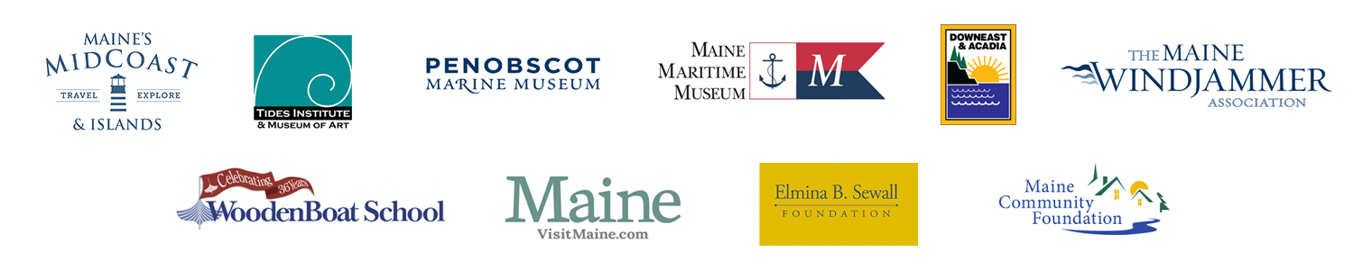 Experience-Maritime-Maine-Sponsors