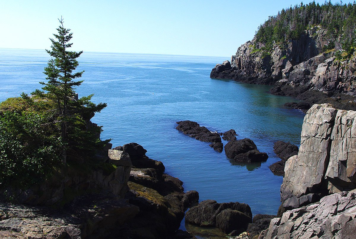 EMM Directory - EXPERIENCE MARITIME MAINE