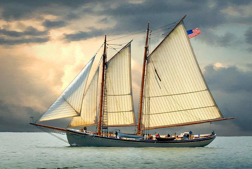 Maine-Windjammers-000