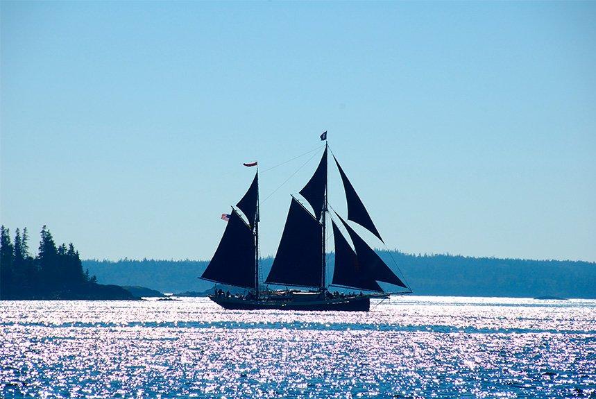Maine-Windjammers-001