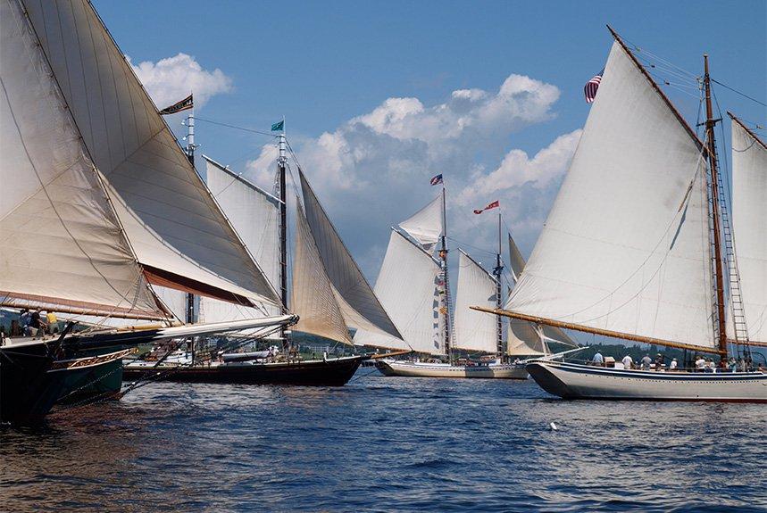 Maine-Windjammers-003