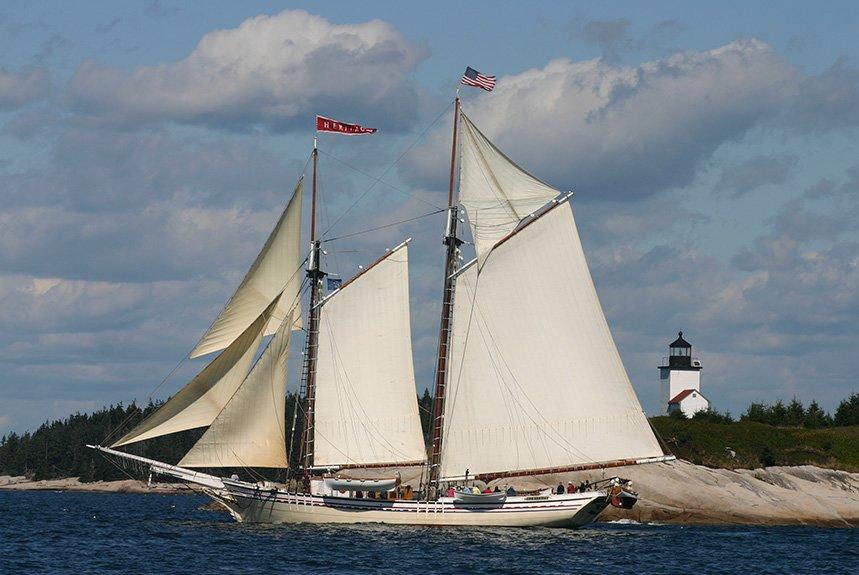 Maine-Windjammers-004