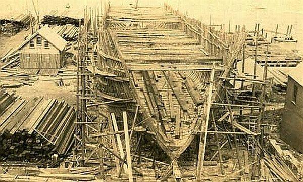 building-jennie-flood-kreger-bhsm