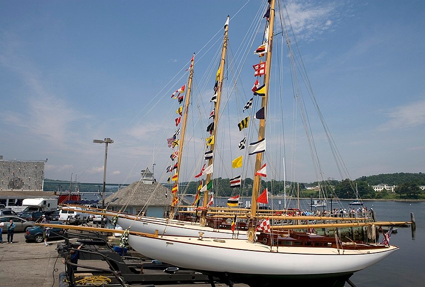 french-webb-buzzards-bay-30