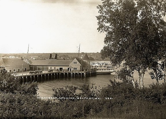 steamboat-landing-belfast-maine-pmm