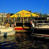 dennetts-wharf