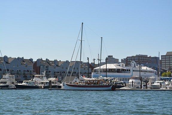 guildive-portland-harbor