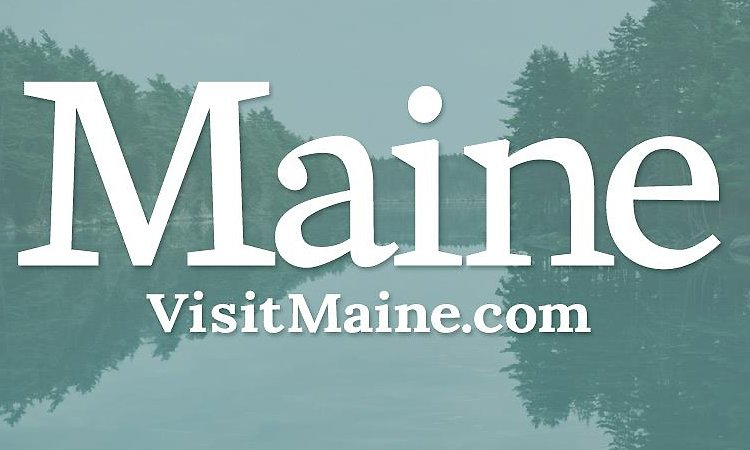 Maine Office of Tourism