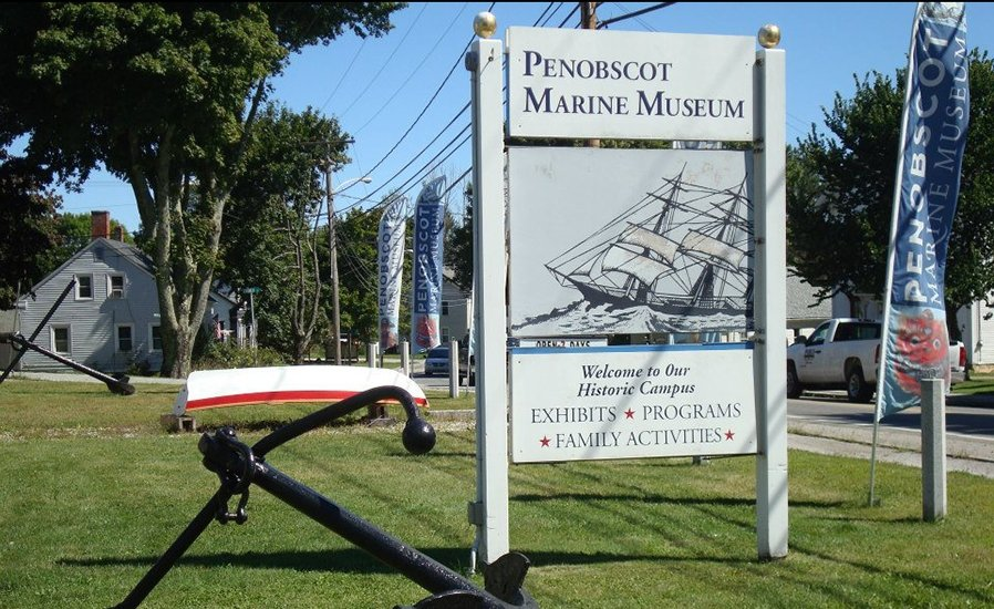 penobscot-marine-museum