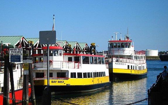 casco-bay-ferry-tom-holland