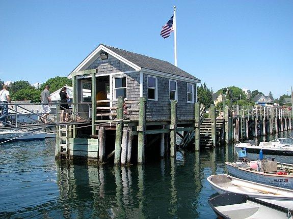 little-cranberry-island-dock-stephane-batigne