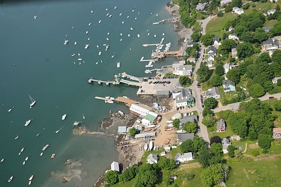 north-haven-aerial-maine-dot