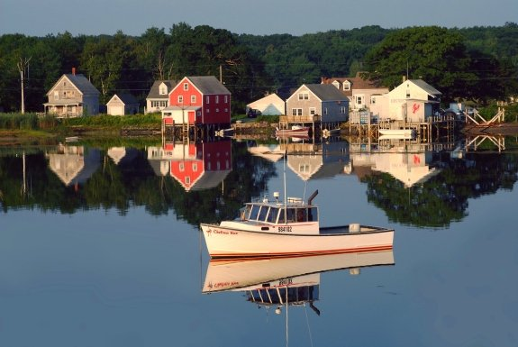 cape-porpoise-harbor-mot