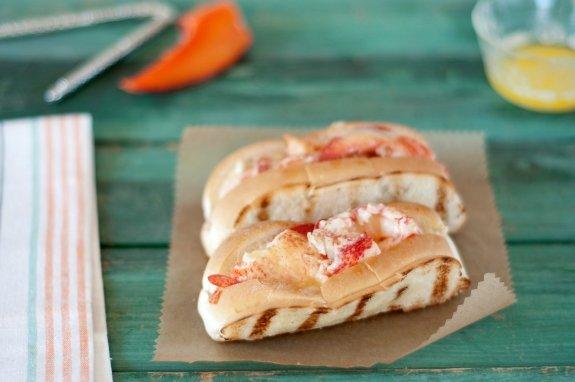 lobster-roll-mot