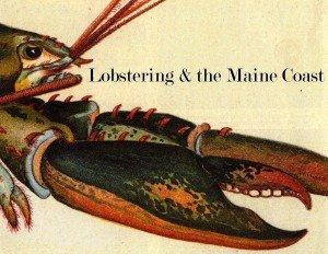 maine-maritime-museum-lobster-exhibit