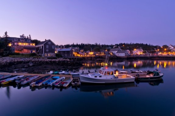 stonington-by-twilight-mot