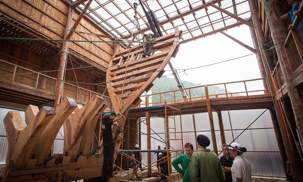 building-san-juan-albaola