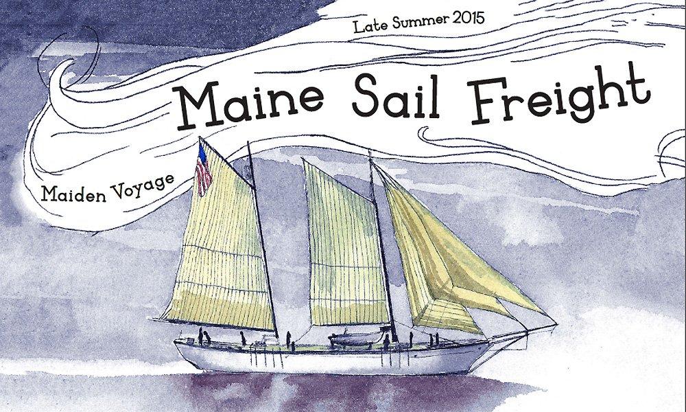 maine-sail-freight-maiden-voyage