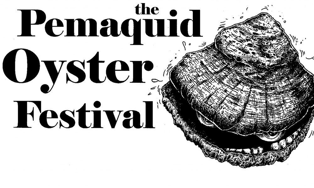 pemaquid-oyster-festival