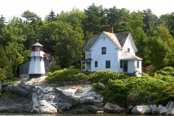 perkins-island-light-john-woodward