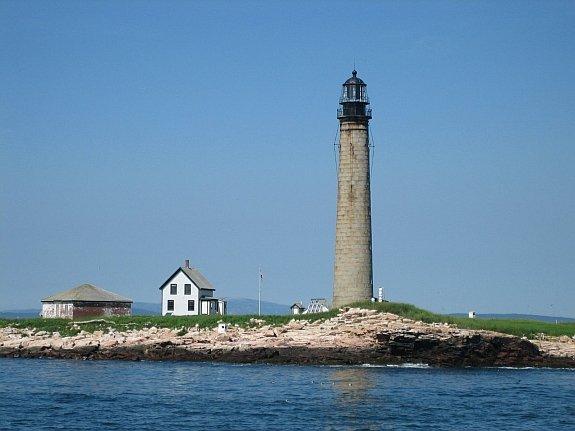 petit-manan-lighthouse-brian-d-bell