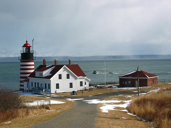 west-quoddy-head-light-michael-de-ramo