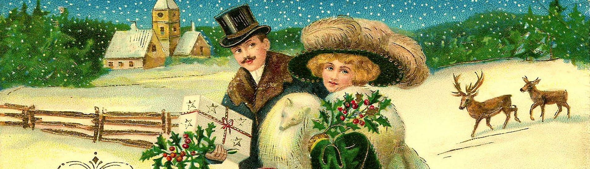 PMM-Christmas-image-2015