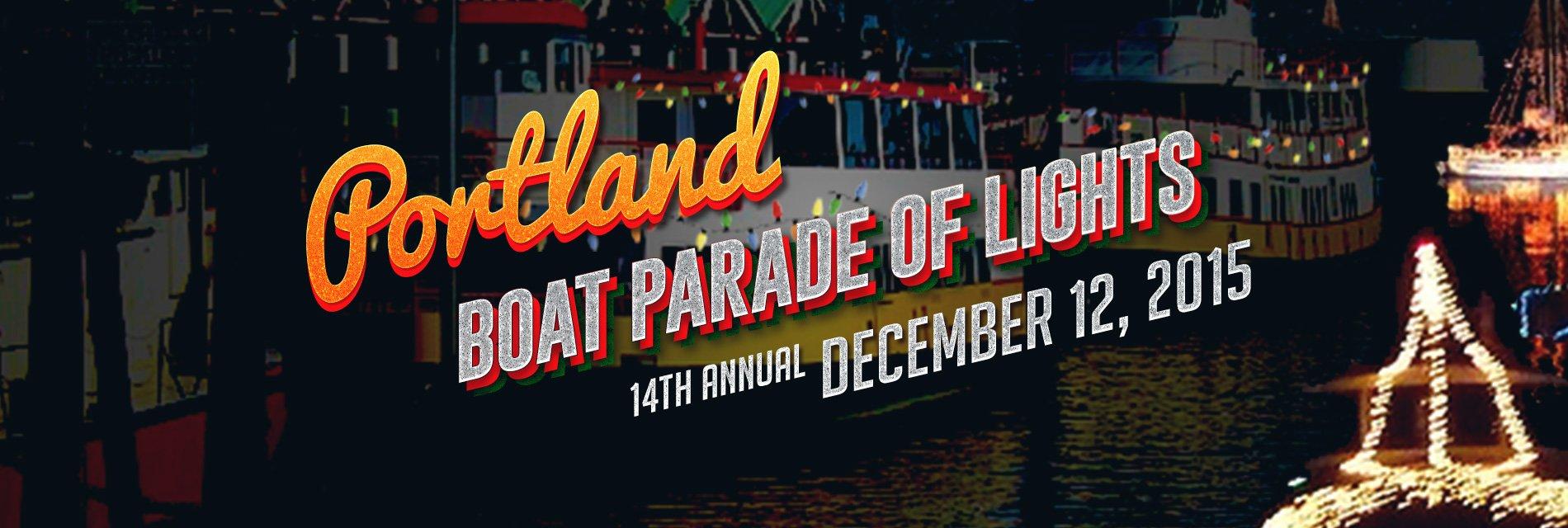Portland-Maine-Boat-Parade-Ligths-2015