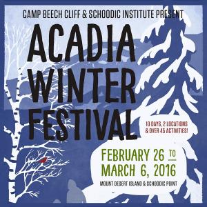 Acadia-Winter-Festival-2016