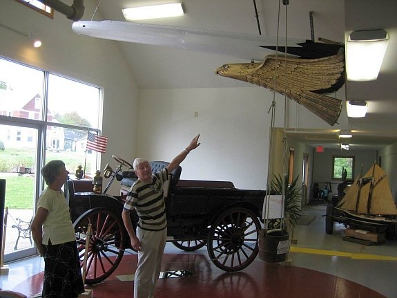 entry-sail-power-steam-museum-emily-lusher-article