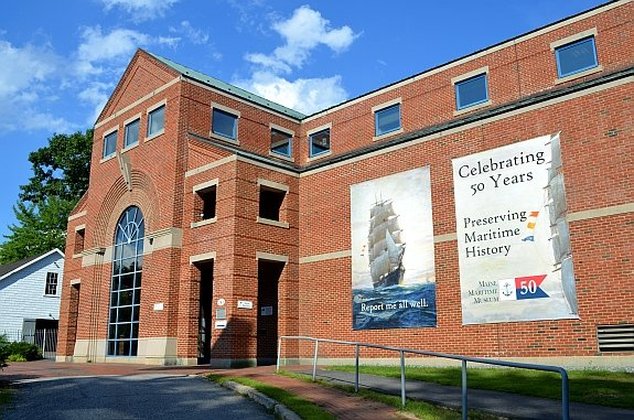 maine-maritime-museum-exterior-emily-lusher-article