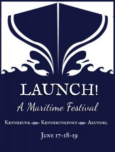 Launch_NavyBlue_Dates_2016-02-24