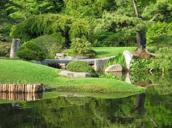 asticou-garden