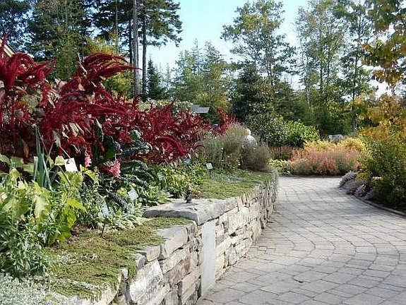 coastal-maine-botanical-gardens-trip-advisor