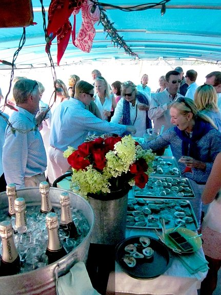 emm-gourmet-food-tour-aboard-schooner-emily-lusher-3