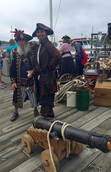 emm-pirate-story-boothbay-windjammer-days