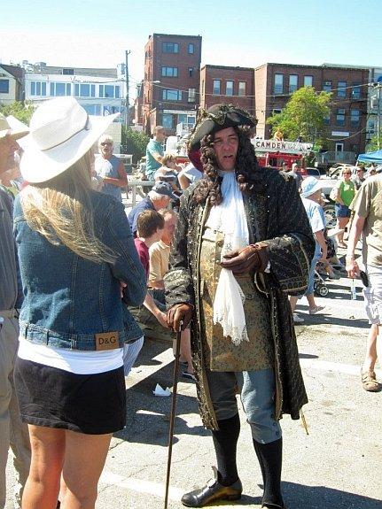 emm-pirate-story-camden-windjammer-festival