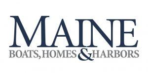 Maine-Boats-Harbors-Logo
