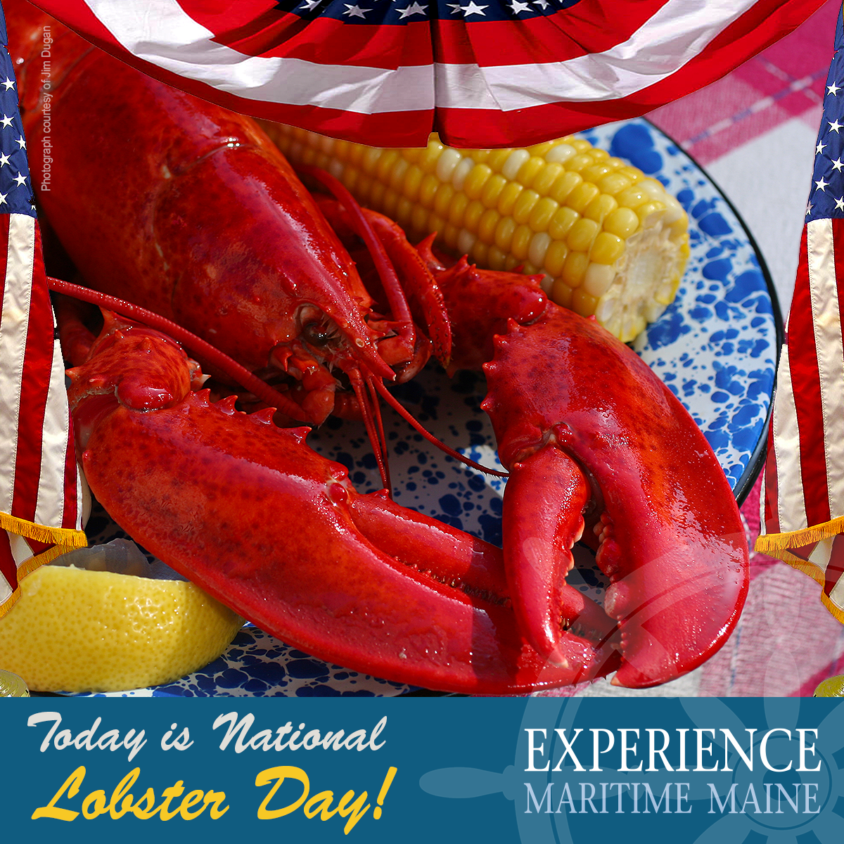National-Lobster-Day-Maine-2017