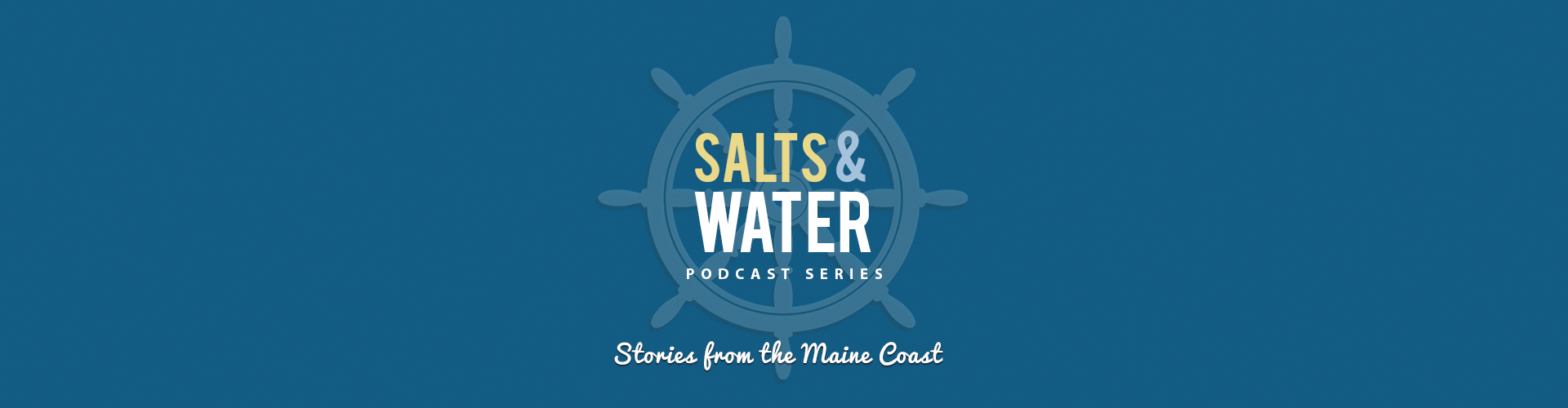 Salt-Waters-Podcast-Series