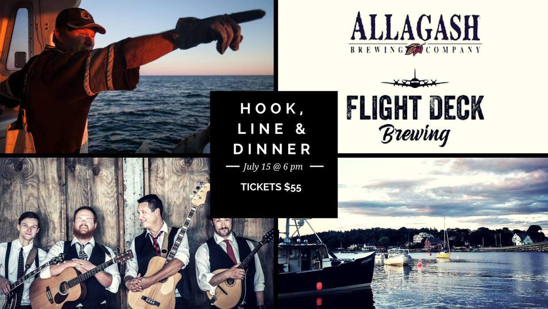 Hook-Line-Dinner-Maine-Fishermen