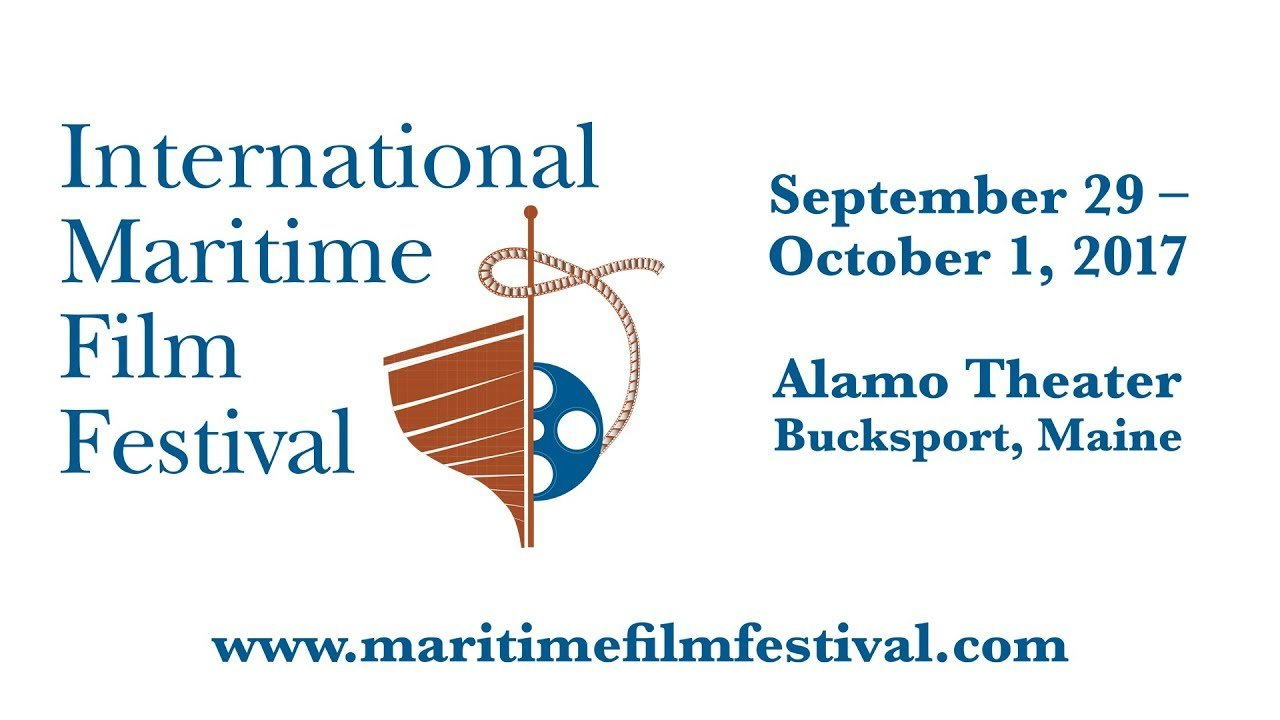 International-Maritime-Film-Festival