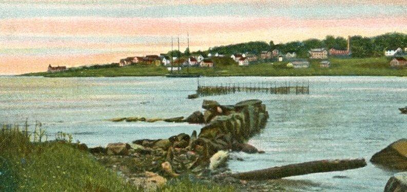 Penobscot-Bay