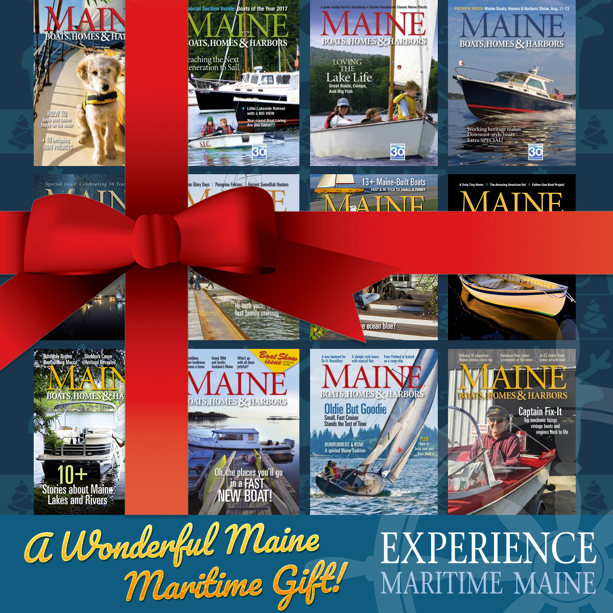 Maine-Maritime-Gift-Maine-Home-Boats