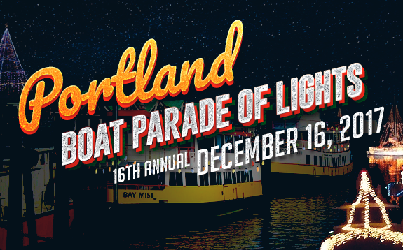 Portland-Boat-Parade-Lights-2017